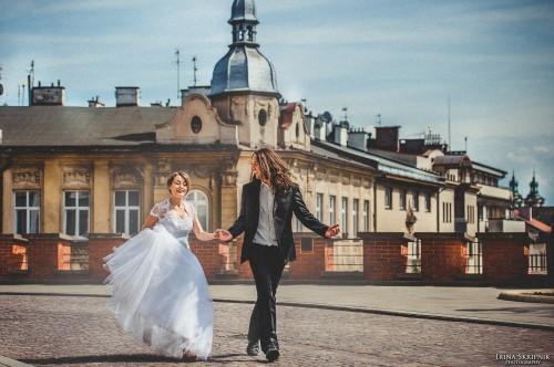 Irina Skripnik Weddings 000637
