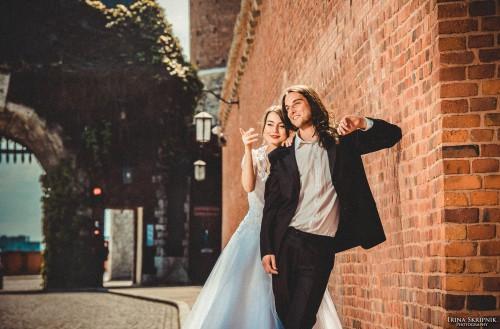 Irina Skripnik Weddings 000638