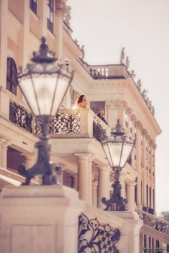 Irina Skripnik Weddings 000639