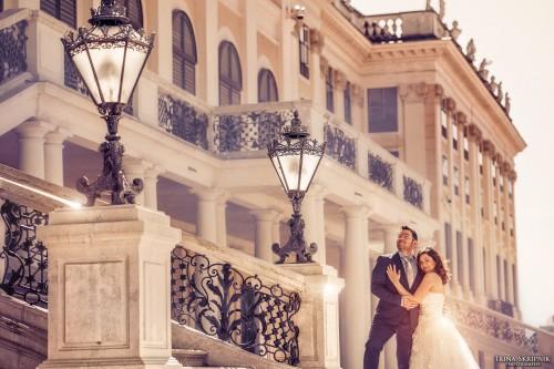 Irina Skripnik Weddings 000641