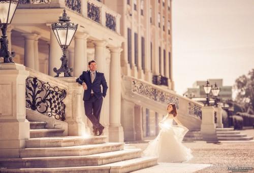 Irina Skripnik Weddings 000642