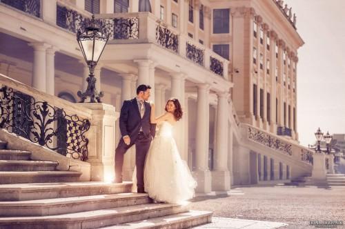 Irina Skripnik Weddings 000643