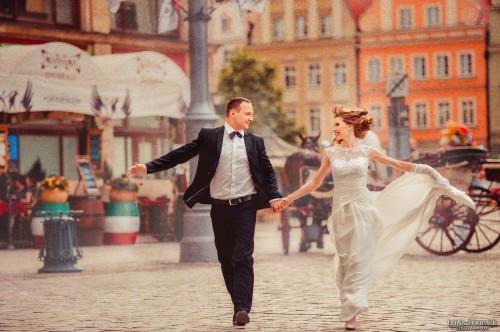 Irina Skripnik Weddings 000644