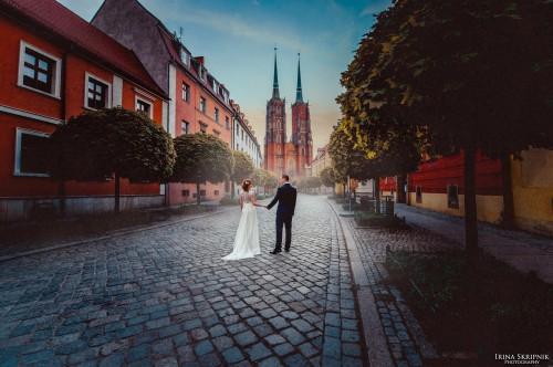 Irina Skripnik Weddings 000645