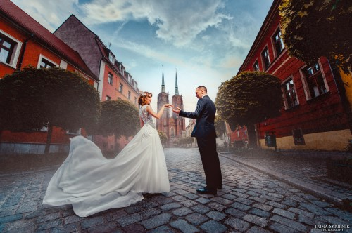 Irina Skripnik Weddings 000646