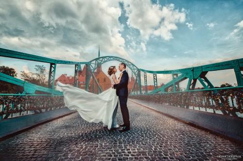 Irina Skripnik Weddings 000647