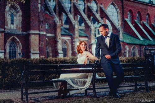 Irina Skripnik Weddings 000648