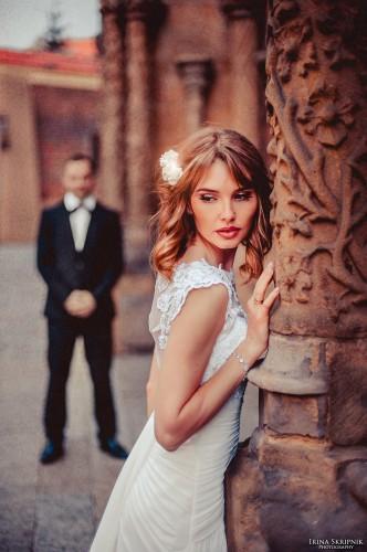 Irina Skripnik Weddings 000649