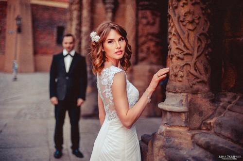 Irina Skripnik Weddings 000650