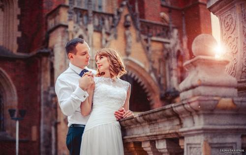 Irina Skripnik Weddings 000651