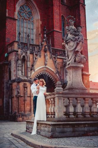Irina Skripnik Weddings 000652