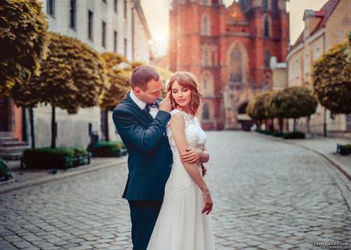 Irina Skripnik Weddings 000653