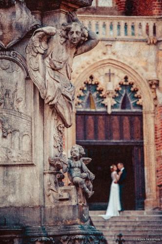 Irina Skripnik Weddings 000654