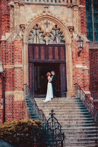 Irina Skripnik Weddings 000656