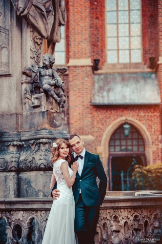 Irina Skripnik Weddings 000657