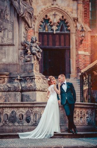Irina Skripnik Weddings 000658