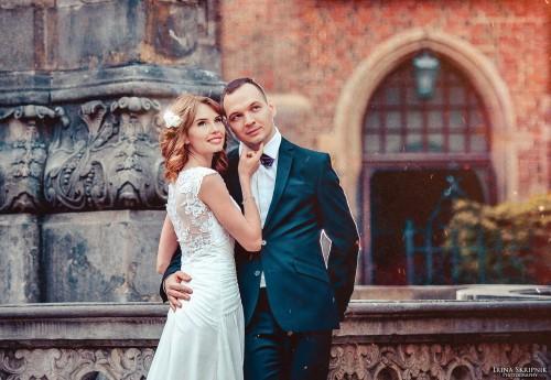 Irina Skripnik Weddings 000659