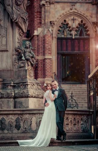 Irina Skripnik Weddings 000660