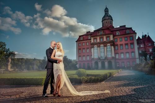 Irina Skripnik Weddings 00670