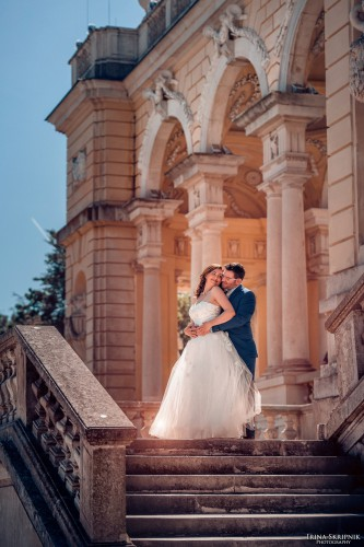 Irina Skripnik Weddings 00704