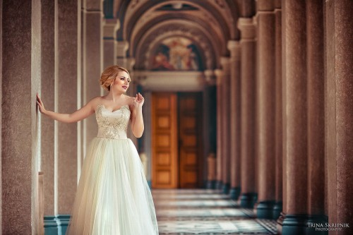 Irina Skripnik Weddings 00738