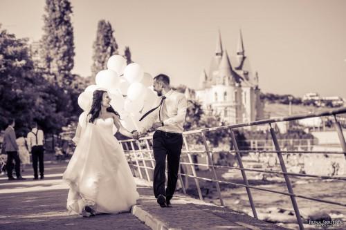Irina Skripnik Weddings 00800