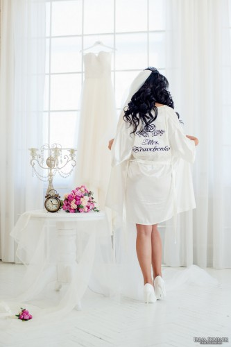 Irina Skripnik Weddings 00814