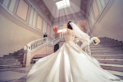 Irina Skripnik Weddings 00827
