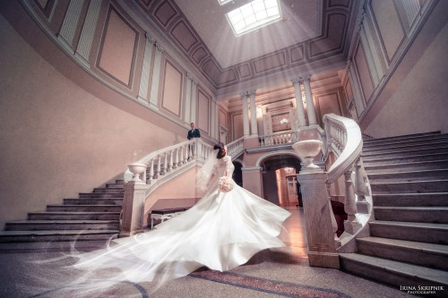 Irina Skripnik Weddings 00828
