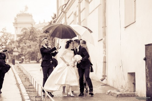 Irina Skripnik Weddings 00834