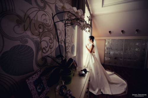 Irina Skripnik Weddings 00857