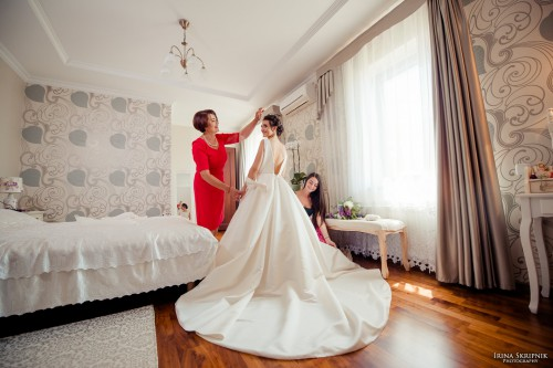 Irina Skripnik Weddings 00861