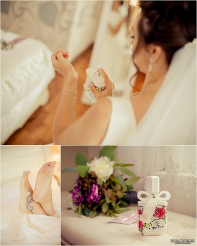 Irina Skripnik Weddings 00862
