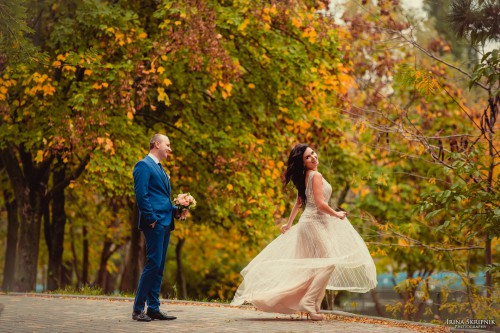 Irina Skripnik Weddings 00876