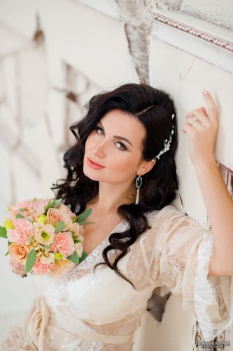Irina Skripnik Weddings 00881