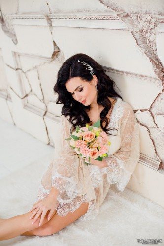 Irina Skripnik Weddings 00882