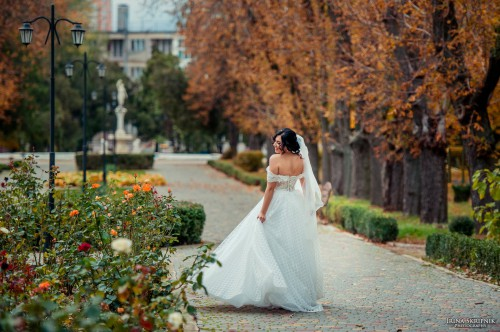 Irina Skripnik Weddings 00909