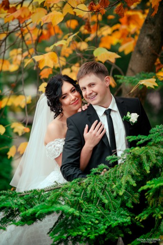 Irina Skripnik Weddings 00911