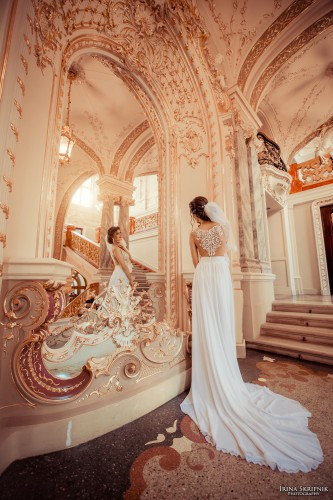 Irina Skripnik Weddings 00926