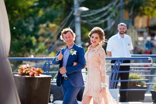 Irina Skripnik Weddings 00951