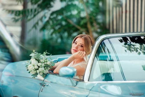 Irina Skripnik Weddings 00962