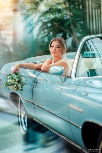 Irina Skripnik Weddings 00963