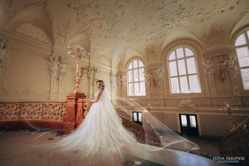 Irina Skripnik Weddings 01103