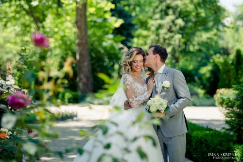 Irina Skripnik Weddings 01105