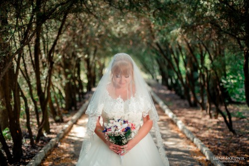 Irina Skripnik Weddings 01111