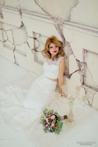 Irina Skripnik Weddings 01125