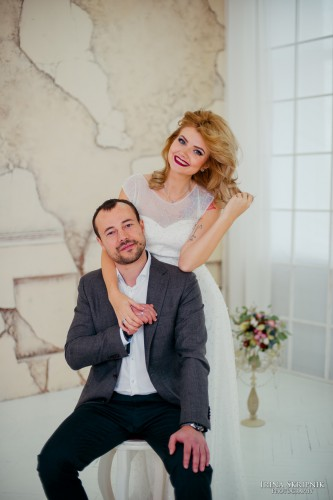 Irina Skripnik Weddings 01126