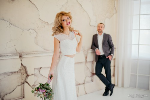 Irina Skripnik Weddings 01127