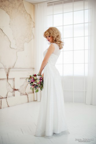Irina Skripnik Weddings 01128