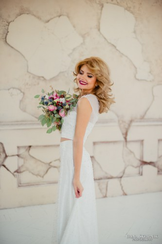 Irina Skripnik Weddings 01129